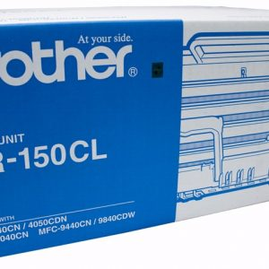 Brother-DR-150CL