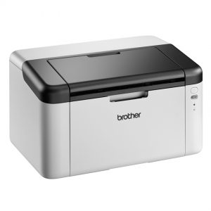 Brother-Hl-1201-Printer-SDL650320857-1-98b63