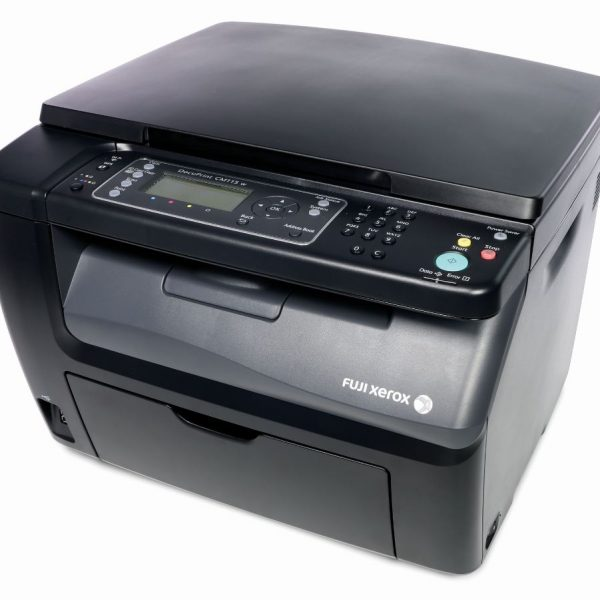 DocuPrintCM115w_leftfacing_9c93