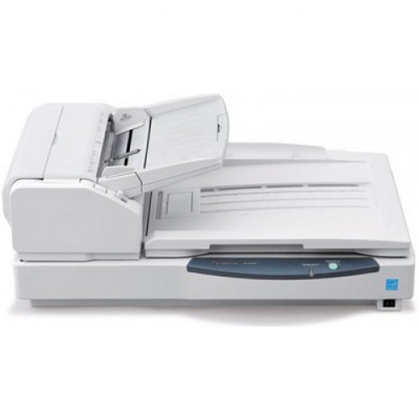 panasonic-kv-s7075c-document-scanner-979-p
